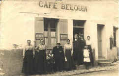 a_015_cafe_belouin.JPG (45654 octets)